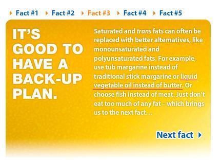 Fats 3