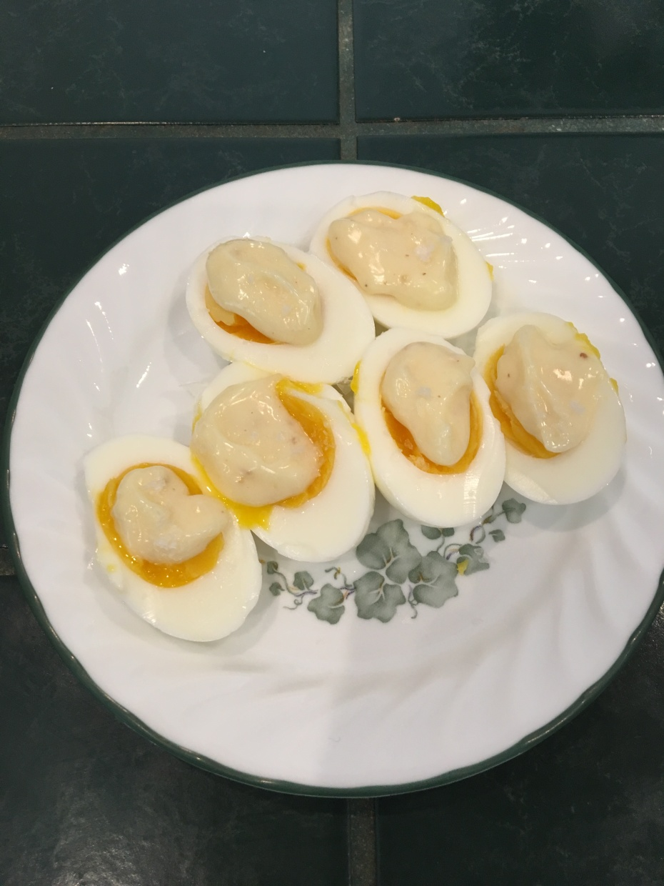 Softboiled_Eggs_Mayo